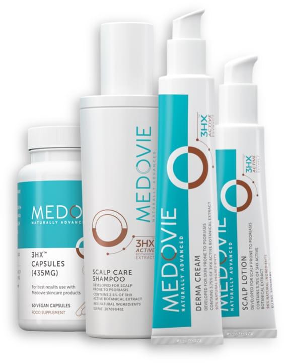Medovie products