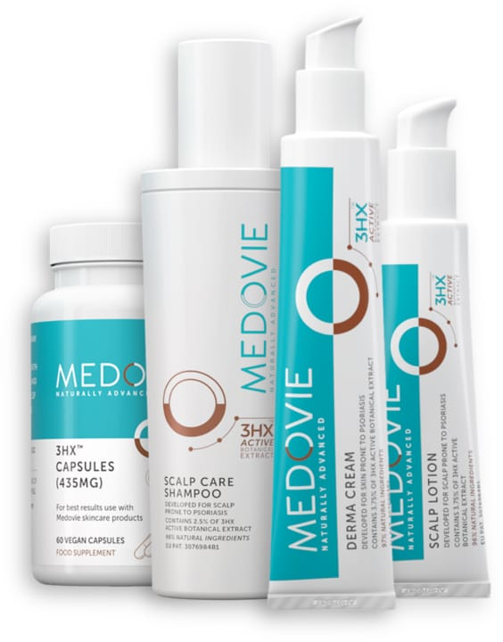 Medovie products